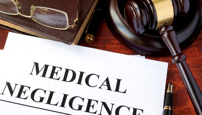 medical-negligence