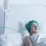 pregnant-woman-misdiagnosed-coma